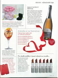 Časopis Food 2/2013