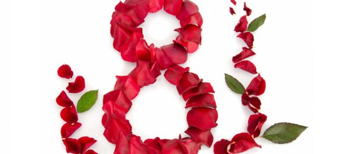 Nejlepší dárky a květiny k MDŽ v roce 2015