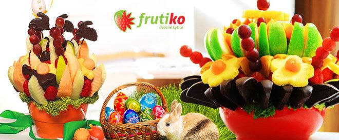 Báječné velikonoční zvyky