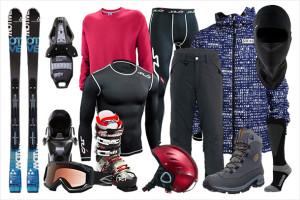 Clothes1-2