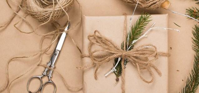 Jak vybrat romantický dárek pro váš protějšek?